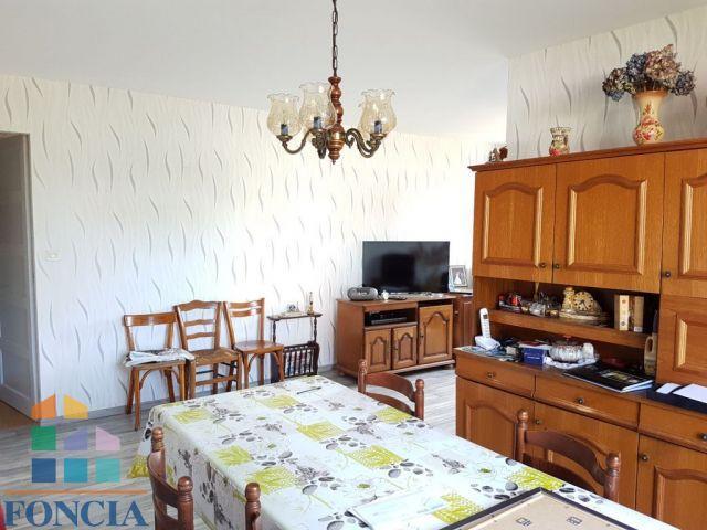 acheter maison 0 pièce 90 m² anould photo 5