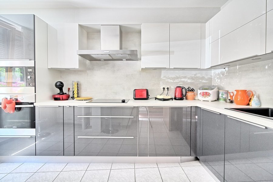 acheter maison mitoyenne 4 chambres 127 m² luxembourg photo 4