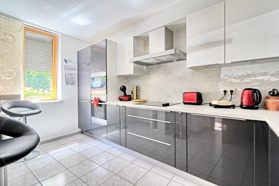 acheter maison mitoyenne 4 chambres 127 m² luxembourg photo 5