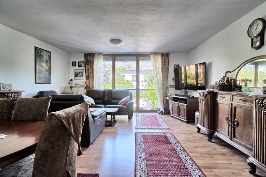 acheter maison mitoyenne 4 chambres 127 m² luxembourg photo 6