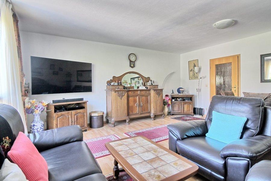 acheter maison mitoyenne 4 chambres 127 m² luxembourg photo 7