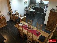 Appartement à vendre F4 à Sélestat - Réf. 5110920