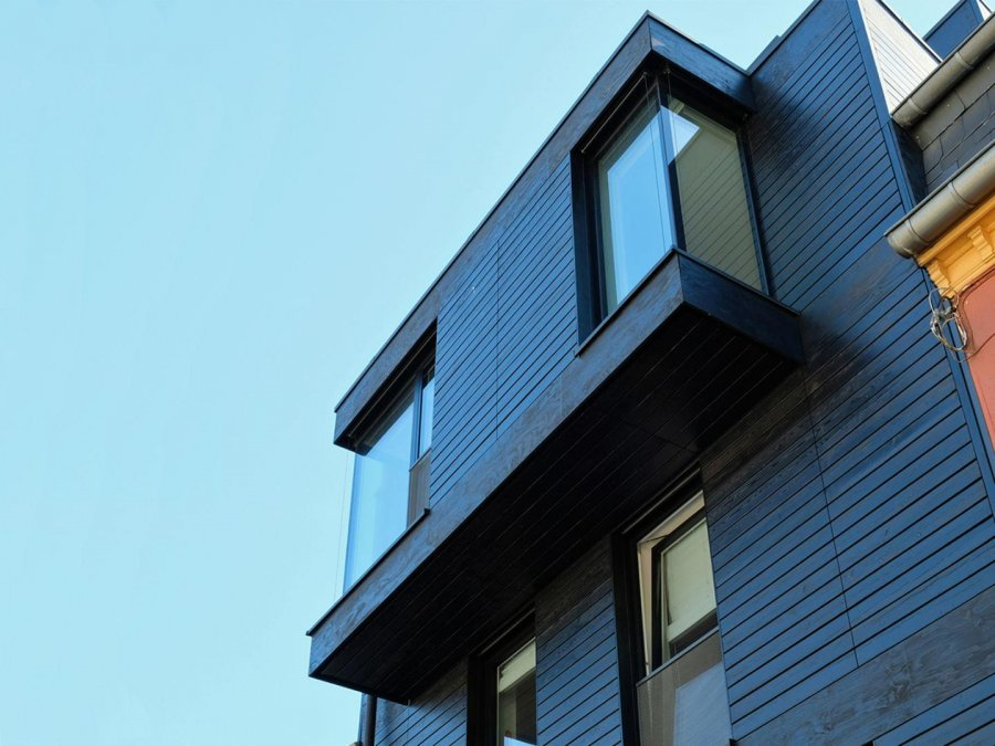 acheter maison 4 chambres 200 m² luxembourg photo 3