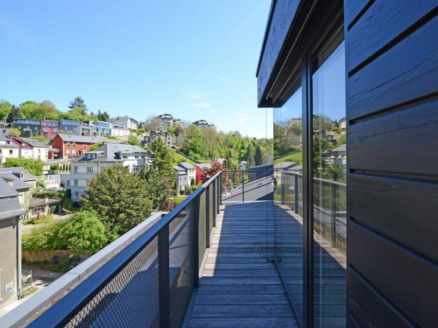 acheter maison 4 chambres 200 m² luxembourg photo 1