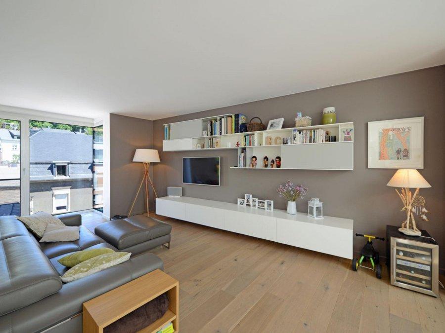 acheter maison 4 chambres 200 m² luxembourg photo 5