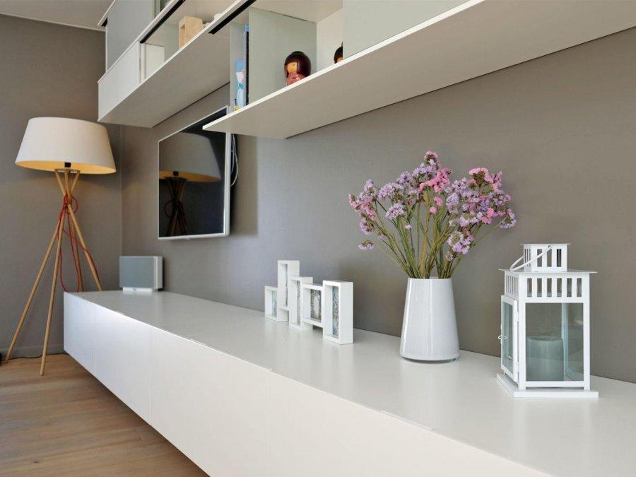 acheter maison 4 chambres 200 m² luxembourg photo 6