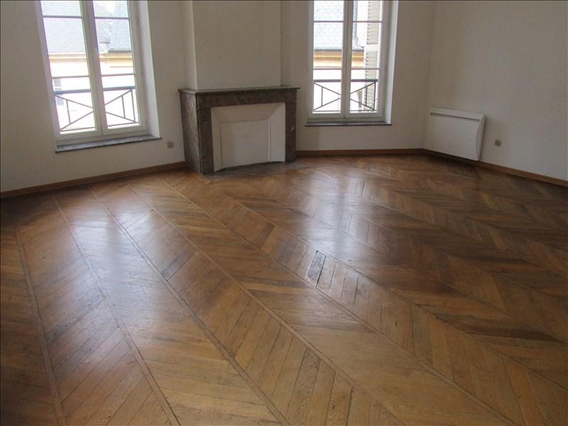 acheter appartement 6 pièces 125 m² metz photo 2
