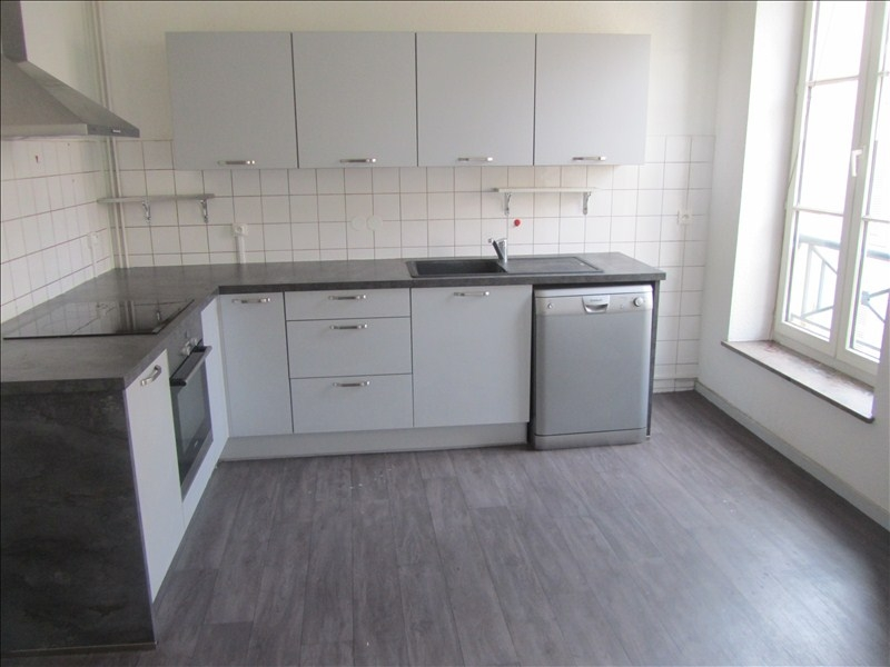 acheter appartement 6 pièces 125 m² metz photo 5