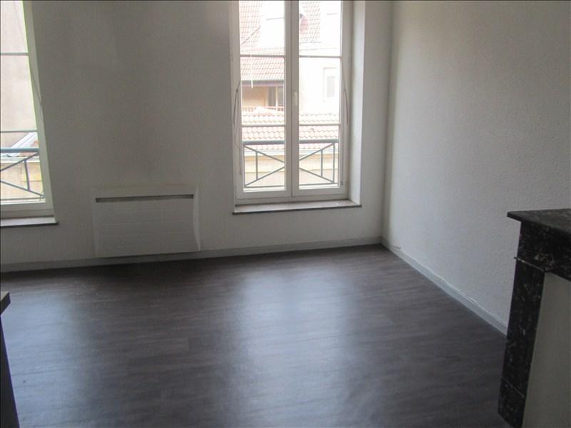 acheter appartement 6 pièces 125 m² metz photo 6
