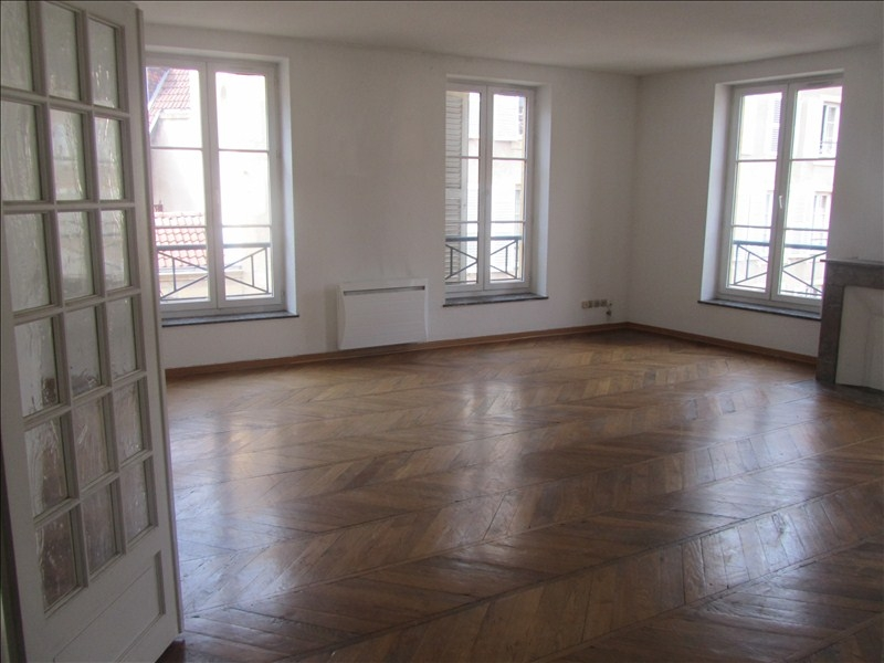 acheter appartement 6 pièces 125 m² metz photo 4