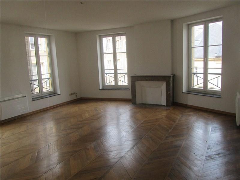 acheter appartement 6 pièces 125 m² metz photo 1