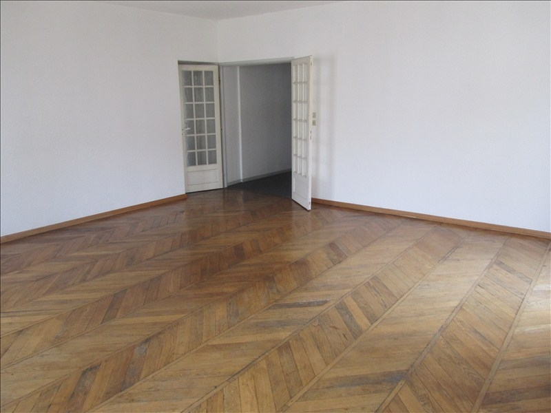 acheter appartement 6 pièces 125 m² metz photo 3