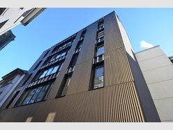 Appartement à vendre 2 Chambres à Luxembourg-Hollerich - Réf. 6299016