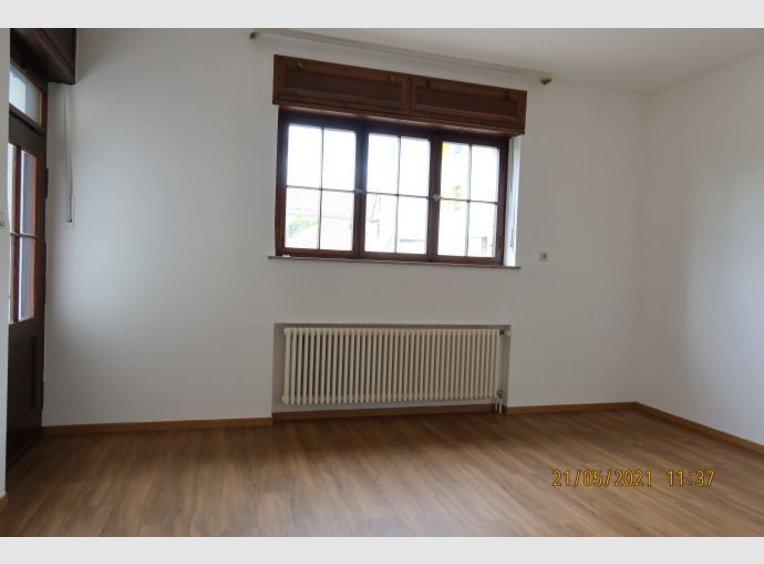 Villa for sale 8 rooms in Homburg (DE) - Ref. 7224712