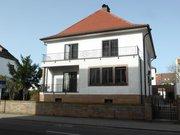Villa zum Kauf 8 Zimmer in Homburg - Ref. 7224712