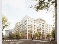 Appartement à vendre 2 Chambres à Belval - Réf. 6901128
