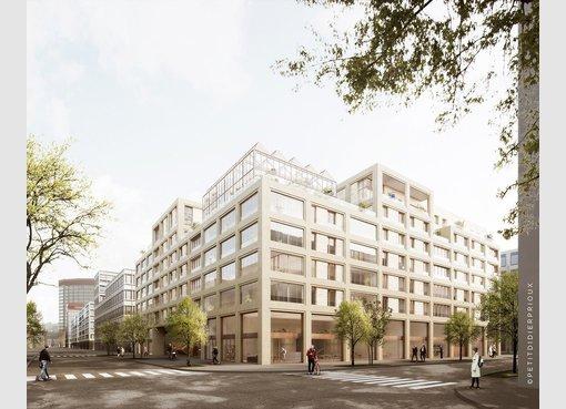Wohnung zum Kauf 2 Zimmer in Belvaux (LU) - Ref. 6901128