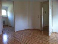 Haus zum Kauf 8 Zimmer in Wellen - Ref. 4935048