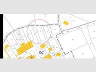 Terrain constructible à vendre à Broussey-en-Blois - Réf. 7097736
