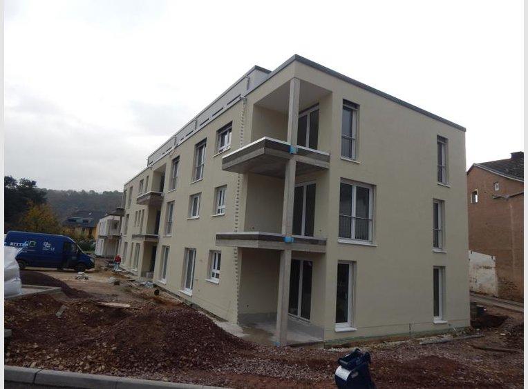 Wohnung zum Kauf 3 Zimmer in Konz (DE) - Ref. 4545928