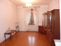 Maison jumelée à vendre 2 Chambres à Herserange (FR) - Réf. 4287880