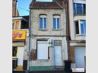 Maison à vendre F3 à Hénin-Beaumont - Réf. 5143944