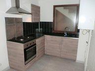 Appartement à louer F3 à Pont-à-Mousson - Réf. 6327688