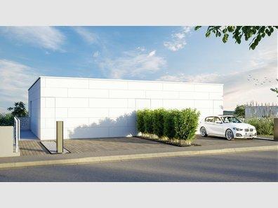 Maison jumelée à vendre 4 Chambres à Niederanven - Réf. 6851976