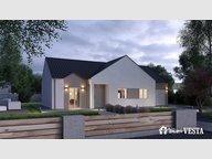 Maison à vendre F5 à Lesménils - Réf. 7048584