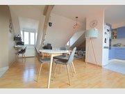 Appartement à vendre F4 à Colmar - Réf. 6663560