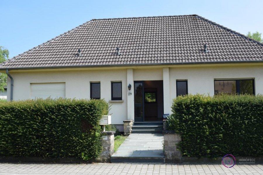 acheter maison individuelle 2 chambres 138 m² capellen photo 1