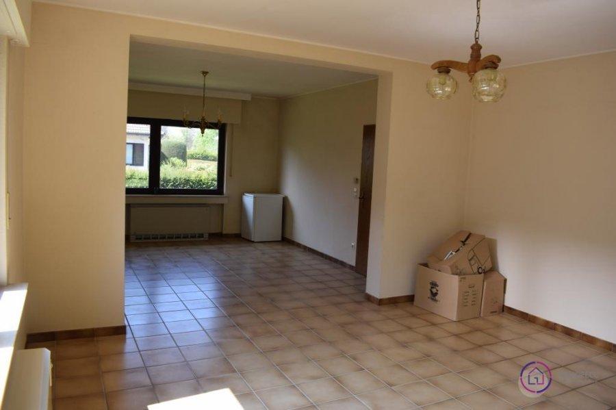 acheter maison individuelle 2 chambres 138 m² capellen photo 4