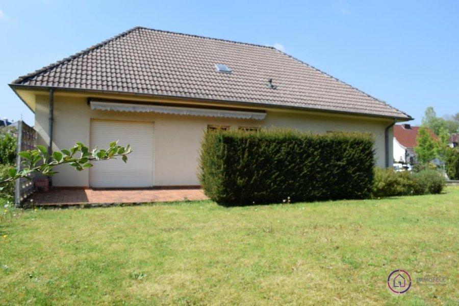 acheter maison individuelle 2 chambres 138 m² capellen photo 2