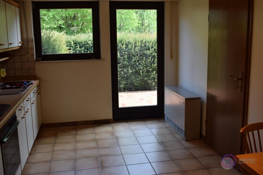 acheter maison individuelle 2 chambres 138 m² capellen photo 5