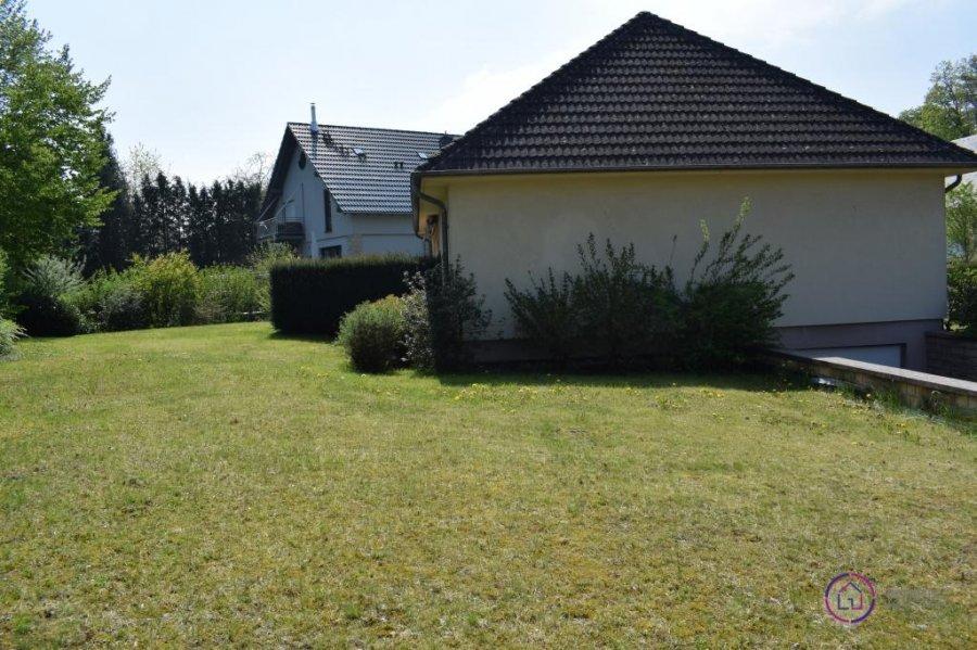 acheter maison individuelle 2 chambres 138 m² capellen photo 3