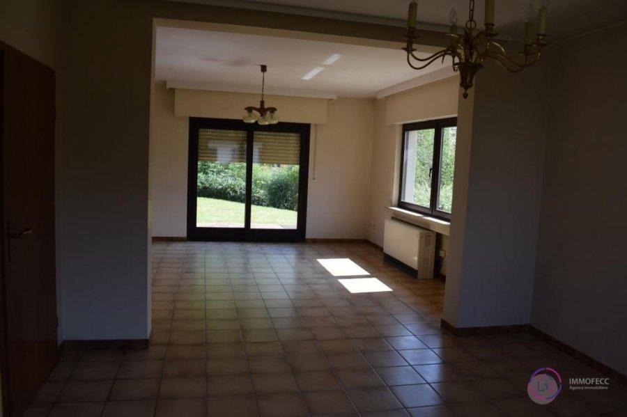 acheter maison individuelle 2 chambres 138 m² capellen photo 6