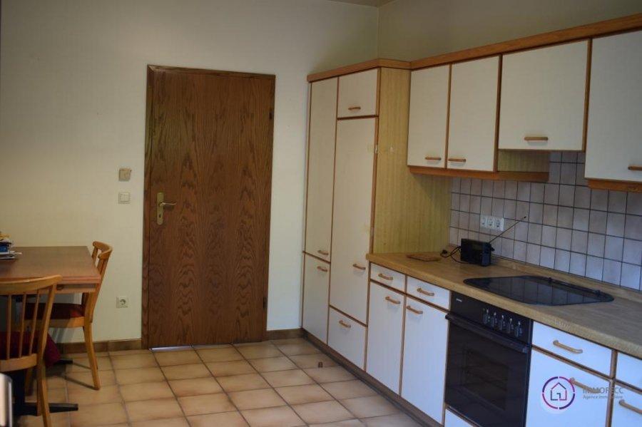acheter maison individuelle 2 chambres 138 m² capellen photo 7