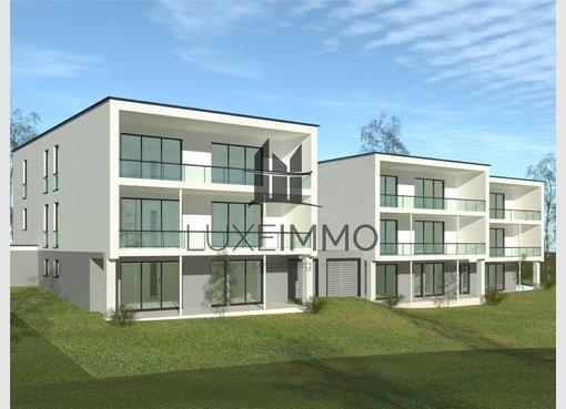 Wohnung zum Kauf 2 Zimmer in Merzig (DE) - Ref. 6667656
