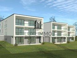 Appartement à vendre 2 Pièces à Merzig - Réf. 6667656