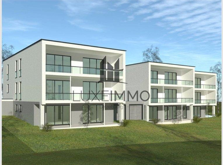 Appartement à vendre 2 Pièces à Merzig (DE) - Réf. 6667656
