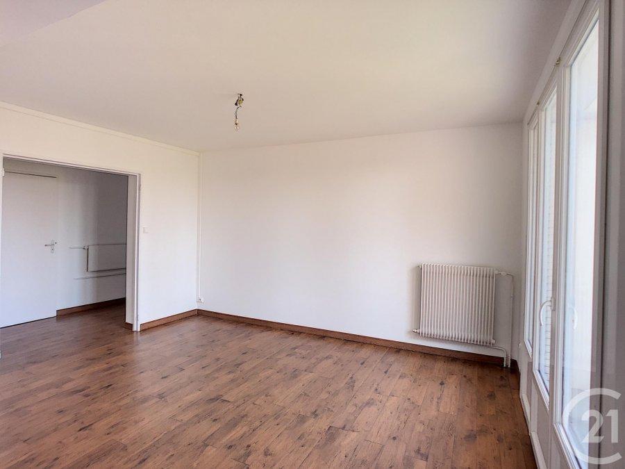 louer appartement 3 pièces 65.81 m² saint-max photo 4