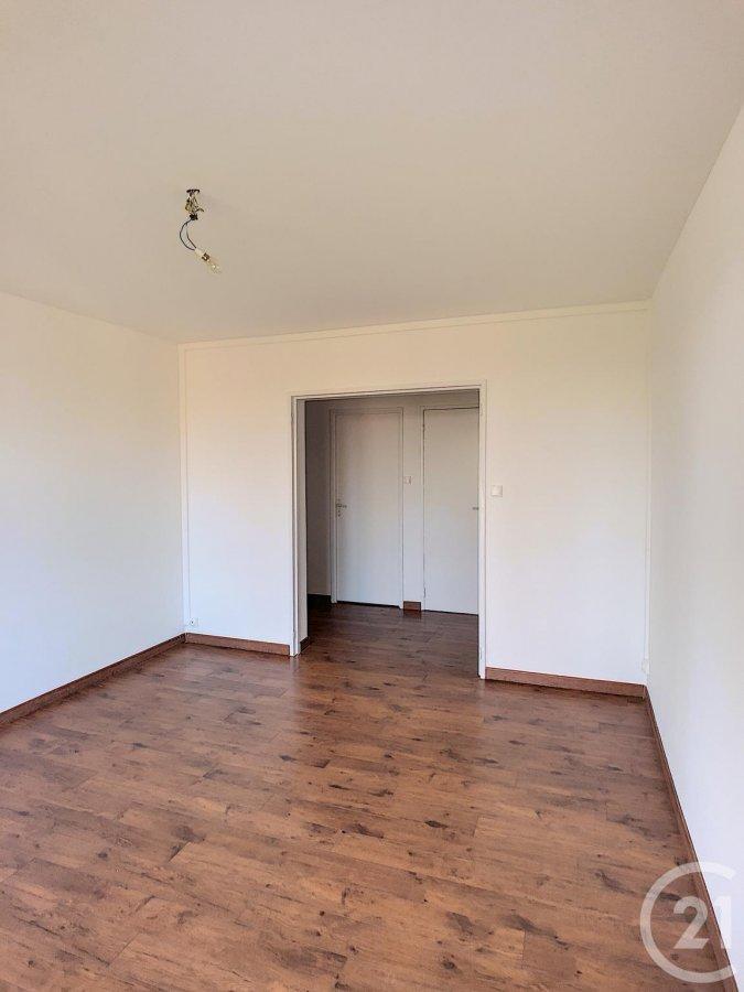 louer appartement 3 pièces 65.81 m² saint-max photo 2