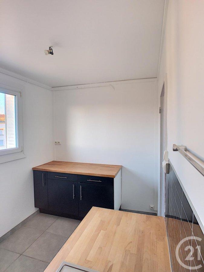 louer appartement 3 pièces 65.81 m² saint-max photo 5