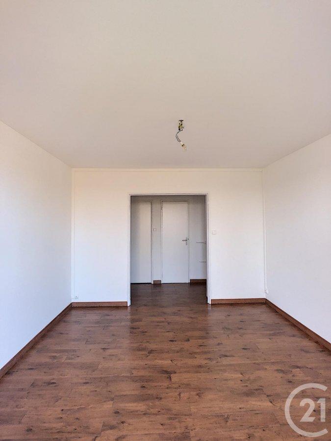louer appartement 3 pièces 65.81 m² saint-max photo 3