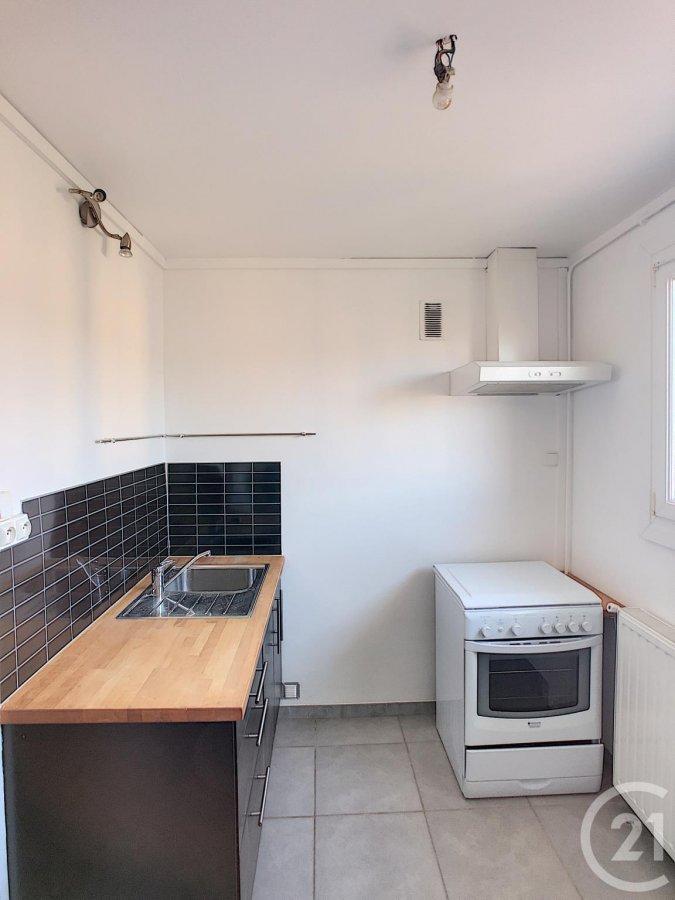 louer appartement 3 pièces 65.81 m² saint-max photo 6