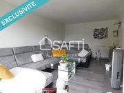 Maison à vendre F4 à Rambervillers - Réf. 7269768
