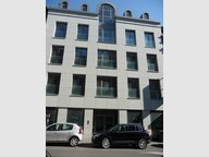 Bureau à louer à Luxembourg-Gare - Réf. 6622856