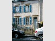 Appartement à louer F2 à Nancy - Réf. 6299272