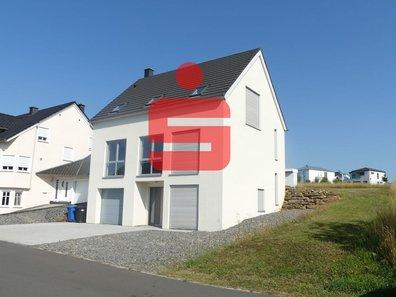 Haus zum Kauf 5 Zimmer in Bitburg - Ref. 6102664