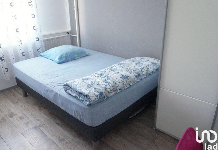 acheter appartement 5 pièces 86 m² laxou photo 4